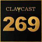 Clapcast #269