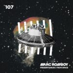 Music From Space 107 | Marc Romboy