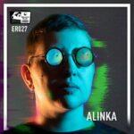 ER027 - Ellum Radio by Maceo Plex - Alinka Guest Mix