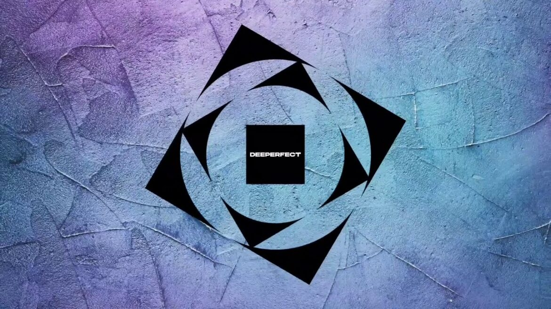 Kodewerk - Come With Me (DANDE Remix)