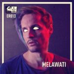 ER013 - Ellum Radio by Maceo - Melawati Guest Mix
