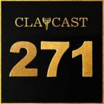 Clapcast #271