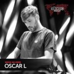 Oscar L (ES) - Guest Mix - Week 44 Stereo Productions Podcast