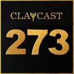 Clapcast #273