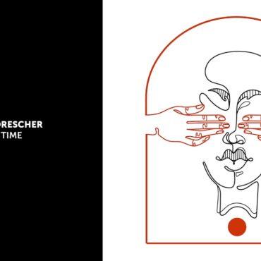 Marius Drescher - Last Time