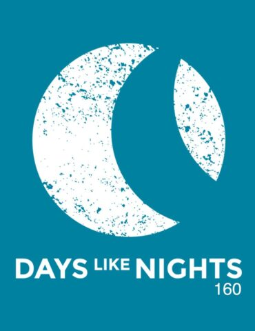 DAYS like NIGHTS 160