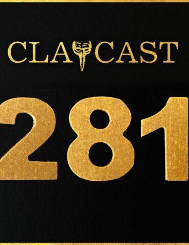 Clapcast #281