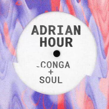 Adrian Hour - Soul&Soul