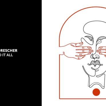 Marius Drescher - We Had It All
