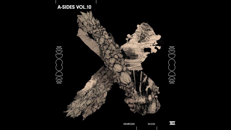 Ilija Djokovic — Equilibrium — Drumcode — DC235