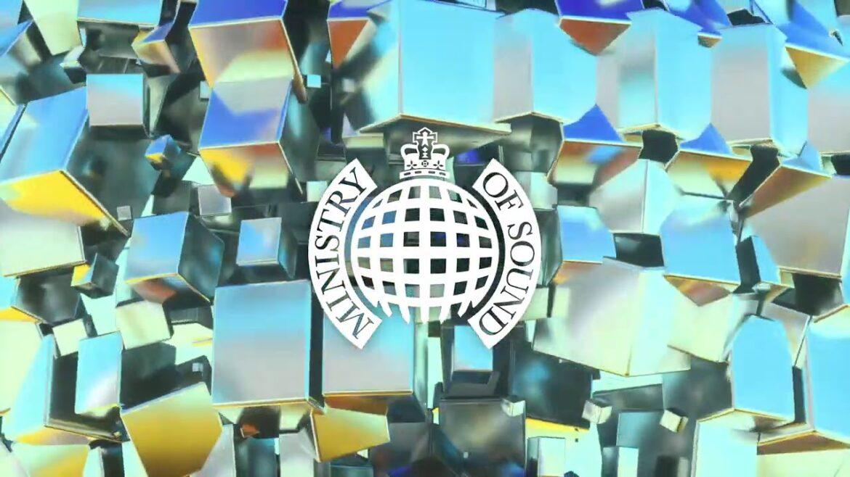 Niko B - Quick Drive (Sammy Virji Remix) | Track Premiere