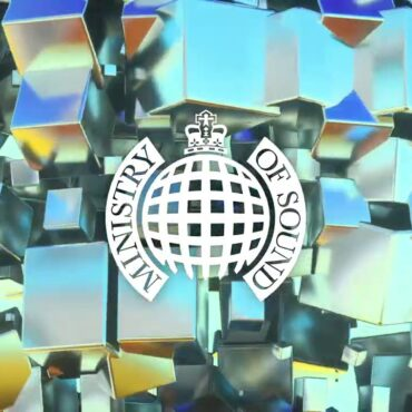 Niko B - Quick Drive (Sammy Virji Remix)   Track Premiere
