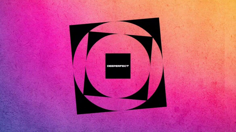 Dale Howard - Digital Groove (Original Mix)