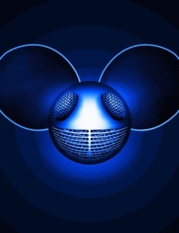 Deadmau5 presents mau5trap radio 113 (Speaker Honey Takeover)