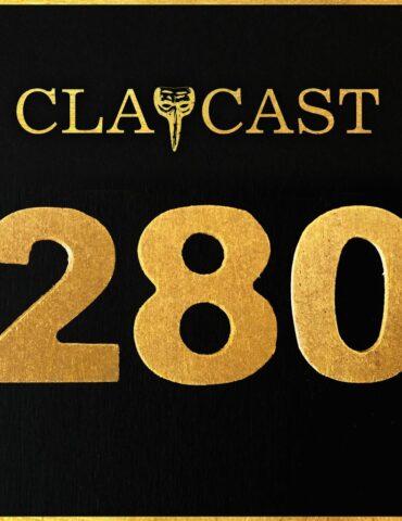 Clapcast #280
