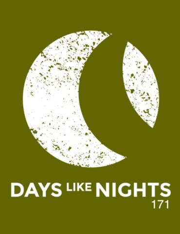 DAYS like NIGHTS 171