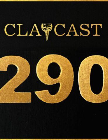 Clapcast #290