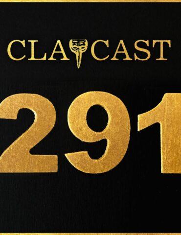 Clapcast #291