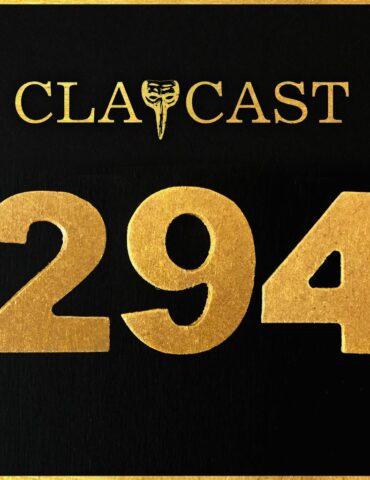 Clapcast #294