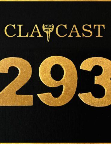 Clapcast #293