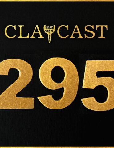 Clapcast #295