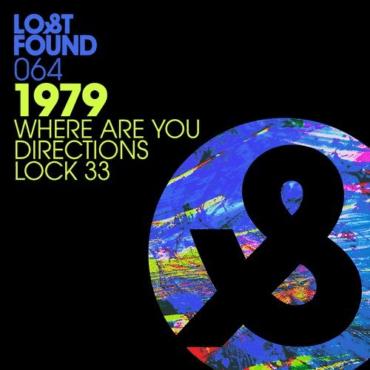 1979 - Lock 33 (Original Mix)