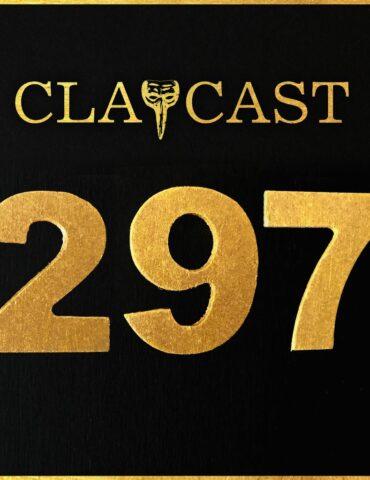 Clapcast #297