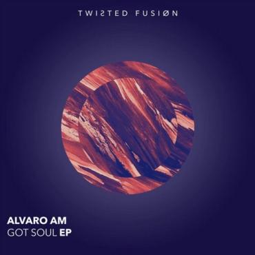 Alvaro AM - See You (Original Mix)