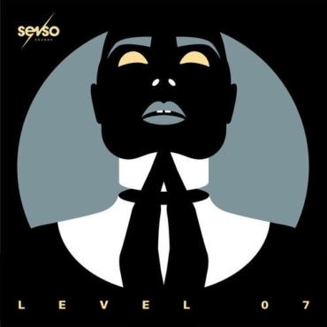 BOHO - Jack Black (Original Mix)