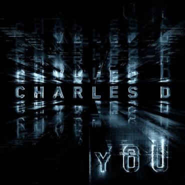 Charles D (USA) - You (Original Mix)