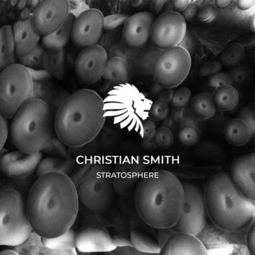 Christian Smith - Stratosphere