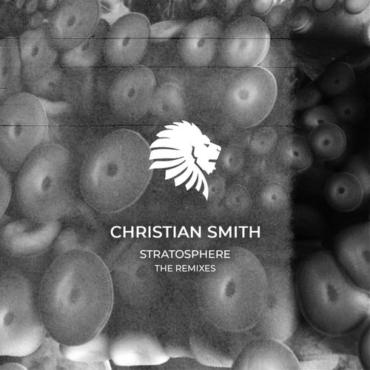 Christian Smith - Stratosphere (Ronnie Spiteri Remix)