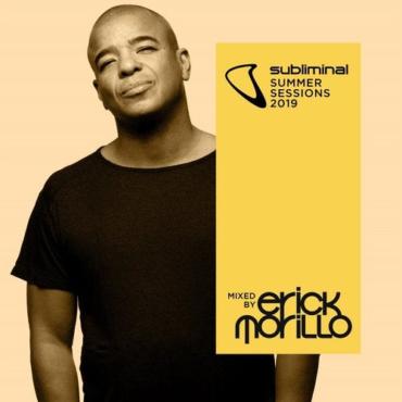 DJ Dove - Nama (Extended Mix)