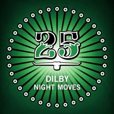 Dilby - Lens Flair (Original Mix)