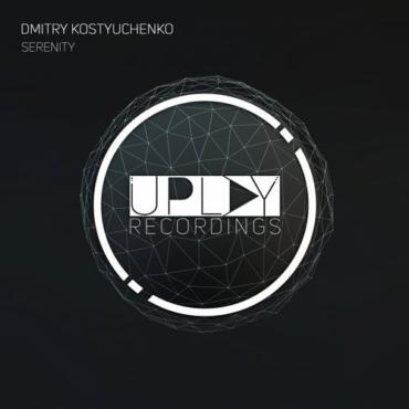 Dmitry Kostyuchenko - Serenity (Extended Mix)