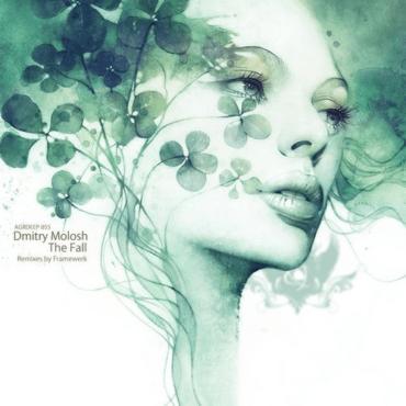 Dmitry Molosh - The Fall (Framewerk Remix)