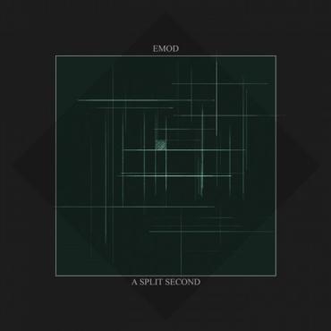 Emod - Manchester Sunrise (Original Mix)