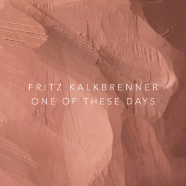 Fritz Kalkbrenner - One Of These Days (Radio Edit)
