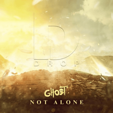 Gho$t - Not Alone (Stefan Rio Remix Edit)
