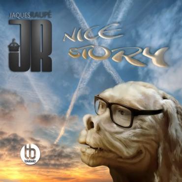 Jaques Raupe - Das Boot (Original Mix)