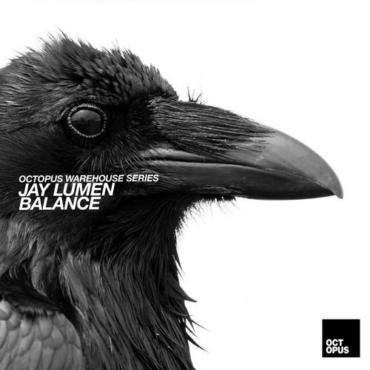 Jay Lumen - Balance (Original Mix)
