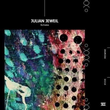 Julian Jeweil - Schema (Original Mix)
