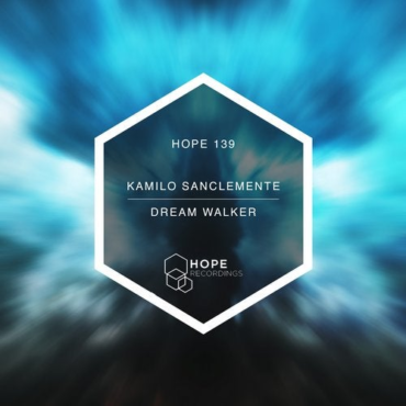 Kamilo Sanclemente - Odin (Original Mix)