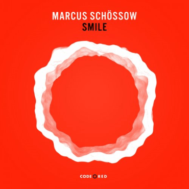Marcus Schossow - Smile (Original Mix)