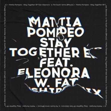 Mattia Pompeo - Bowl