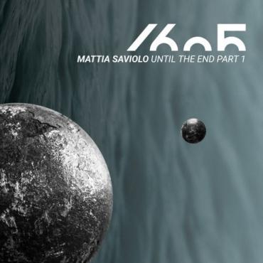 Mattia Saviolo - Lifelink (Original Mix)