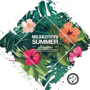 Milk & Sugar - I Got a Feeling (Club Mix)