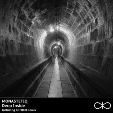 Monastetiq - Deep Inside (Betoko Remix)
