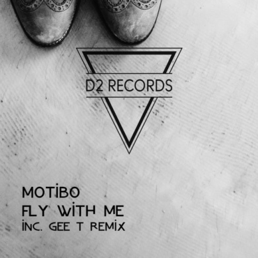 MotiBo - Fly with Me (Gee T Remix)