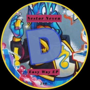 Nestor Neven - Easy Way (Original Mix)